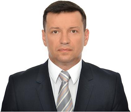 Пастухов Владимир Александрович
