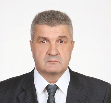 Пихтерёв Олег Анатольевич