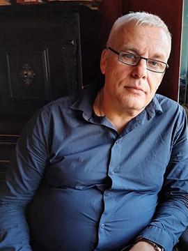 Пилипенко Игорь Алексеевич