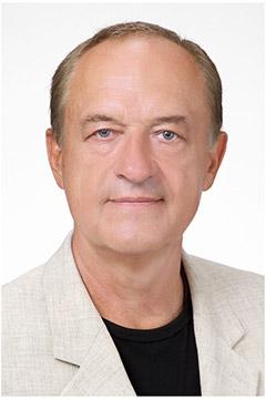 Шевцов Сергей Николаевич