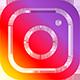 Лента новостей Крыма Instagram
