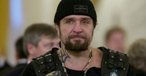 Александр Залдостанов