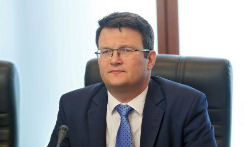 Андрей Фалалеев