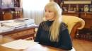 Анна Анюхина