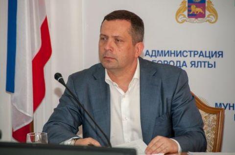Алексей Челпанов