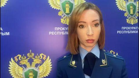 Дарья Бирюк