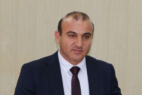 Дионис Алексанов
