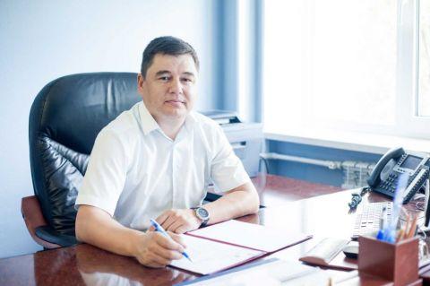 Энвер Аблаев