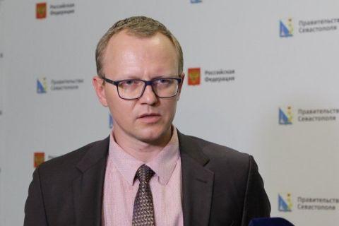 Евгений Горлов