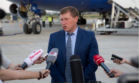 Евгений Плаксин