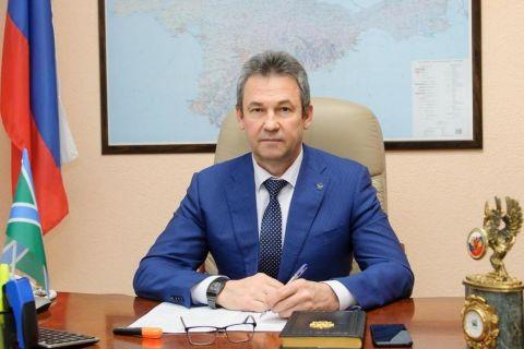 Евгений Рукавишников