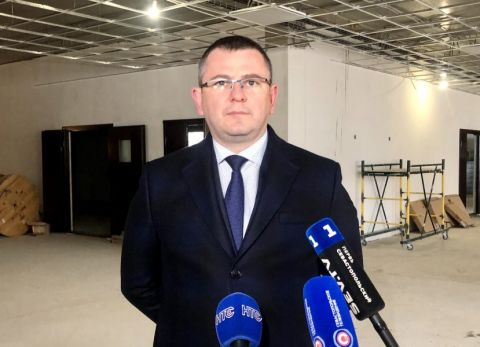 Илларион Гапицонов