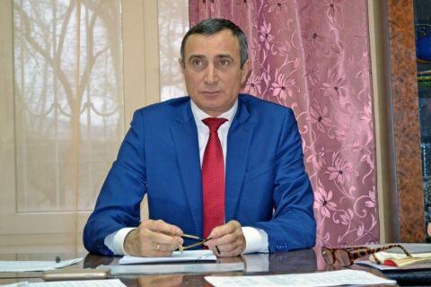 Лери Сванидзе