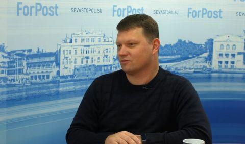 Максим Мишин