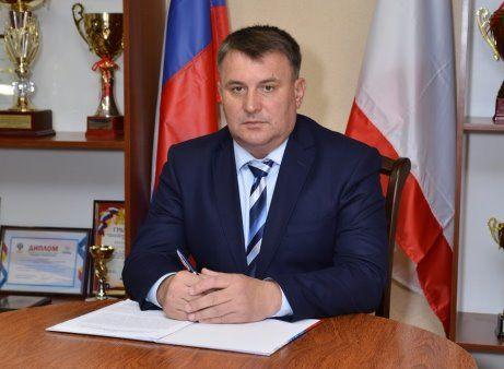 Михаил Слободяник
