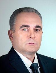 Александр Овдиенко