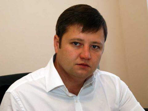 Павел Иено