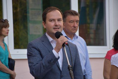 Ренард Кутковский