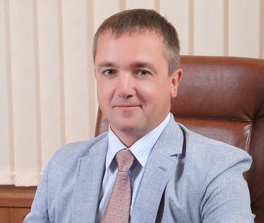 Роман Наздрачев