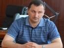 Сергей Биданец