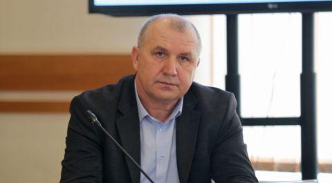 Сергей Бовтуненко