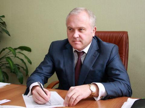 Сергей Донич
