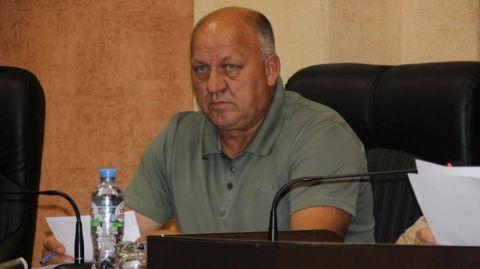 Святослав Брусаков