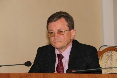 Валерий Косарев