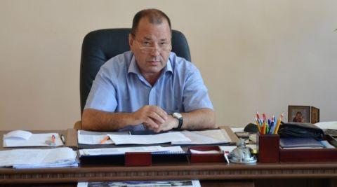 Виктор Комиссаров