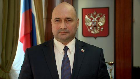 Владимир Немцев