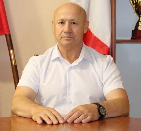 Владимир Сабивчак