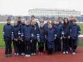 Ялтинцы стали призерами в турнире «Дети - Олимпийская надежда Украины»