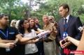Будущий временный мэр Феодосии: «Город не может жить без руководителя»