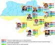 Мэры Керчи и Евпатории признаны худшими в Украине