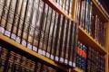 Ялтинка - победитель Республиканского конкурса авторского видео «Я и моя библиотека»