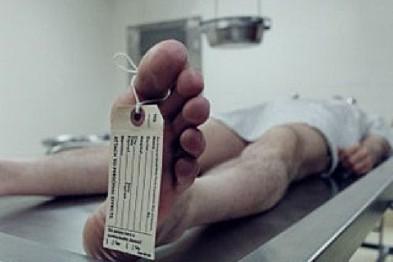 Скончалась пострадавшая на митинге в Симферополе женщина