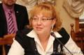 Светлана Савченко: Православие – это духовная скрепа славян, проживающих в Крыму