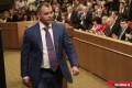 Прокурор добавит: В Киеве требуют привлечь Константинова за все