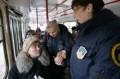В Севастополе составили список за что будут штрафовать горожан
