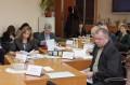 Крымские власти начали работу по созданию блока Народной программы «Сельский клуб»