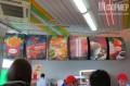� ����������� ������� ���� ������ McDonalds