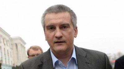 Главу Крыма после скандала с силовиками вызвали в Кремль на серьезный разговор