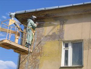 50 многоквартирных домов в Евпатории планируют отремонтировать  - «Экономика»