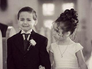 Крымчанам могут разрешить вступать в брак до 16 лет