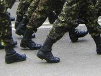 Отдел военного комиссариата Республики Крым по городу Ялте сообщает