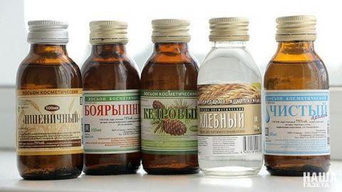 В Крыму зарегистрировано несколько случаев отравления «Боярышником»