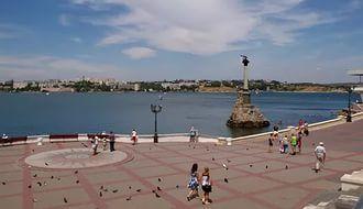 В Севастополе продолжают минимизировать неудобства от ограничения потребления электроэнергии