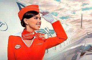 Симферопольский аэропорт принял 5-миллионного пассажира