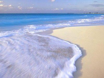 В Крыму нашлось 7 пляжей с плохой водой