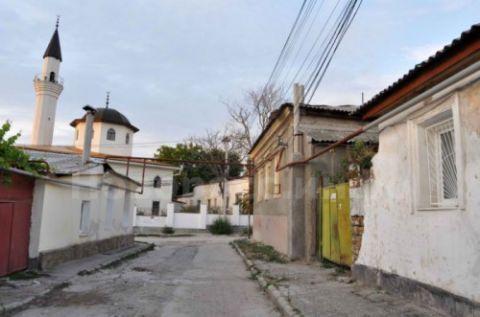 В Симферополе мечтают сделать город самостоятельным туристическим центром